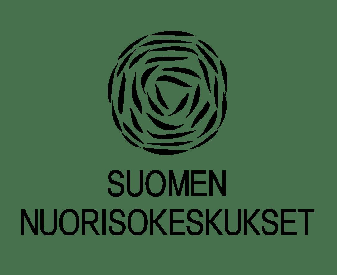 logo_pysty_musta