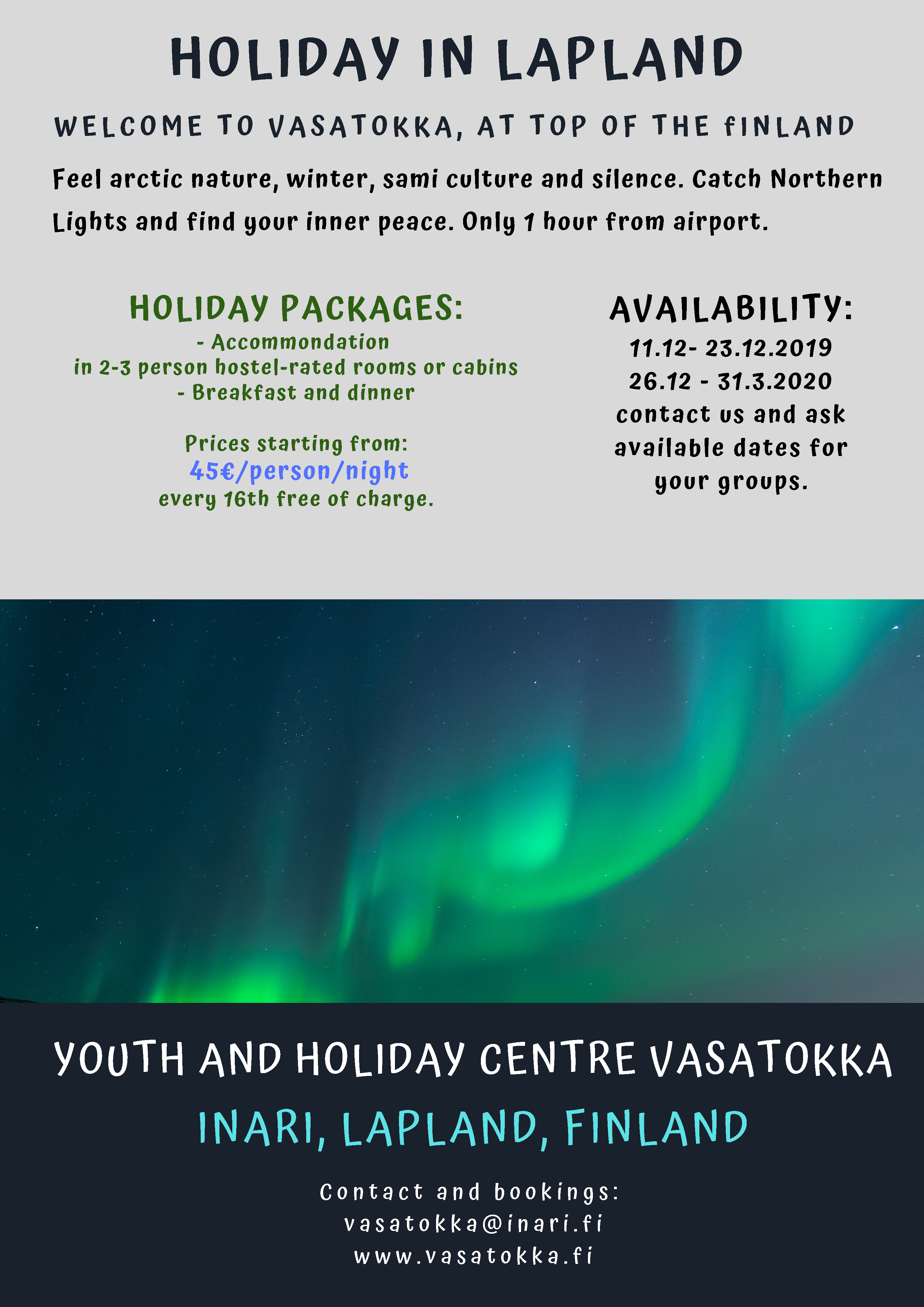 Holiday in lapland A4(png)_Sivu_1