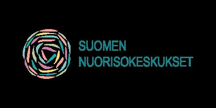 KESKUKSET_logo_taustaton_PNG