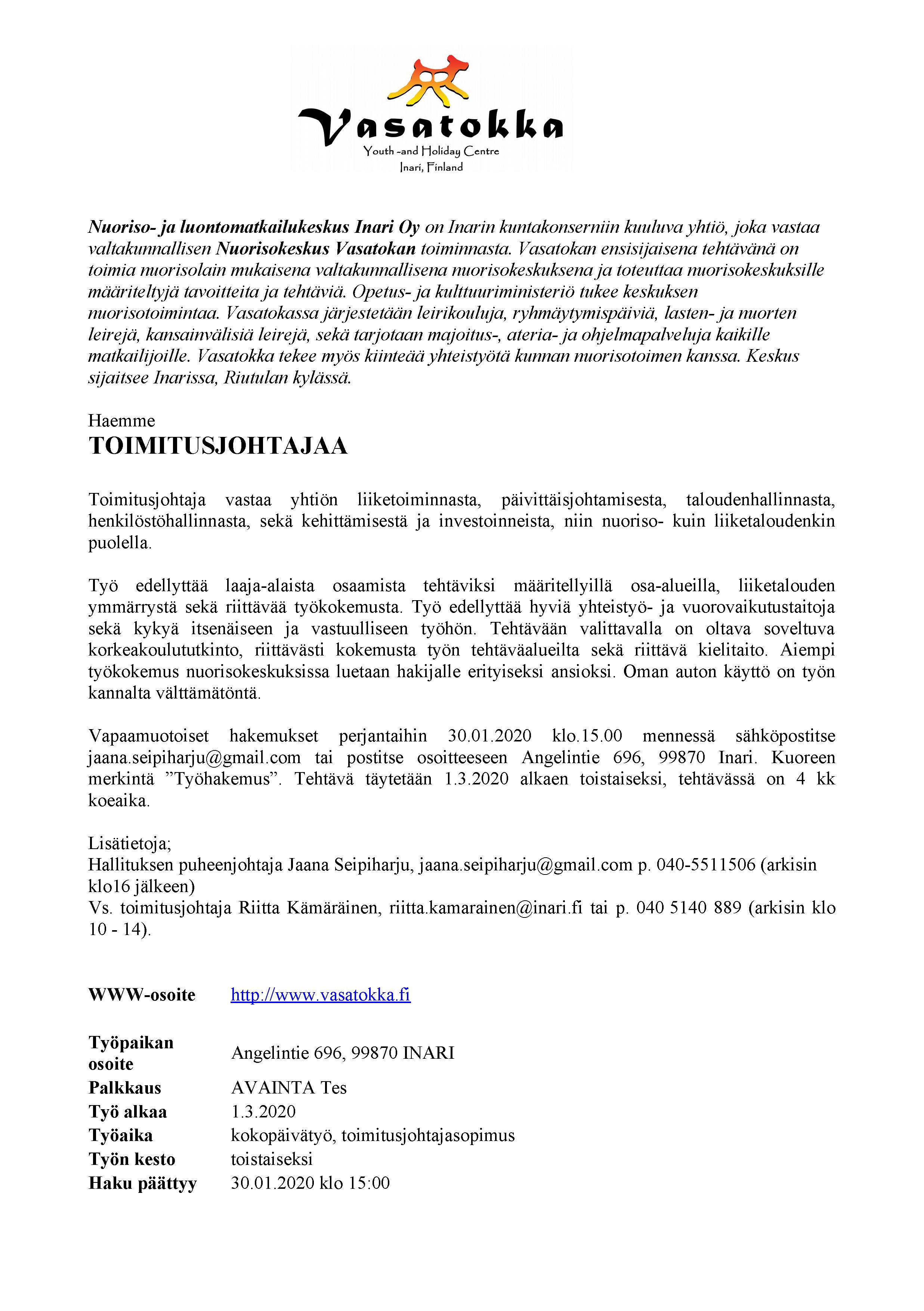 työpaikkailmoitus_toimitusjohtaja 2020_png_Sivu_1