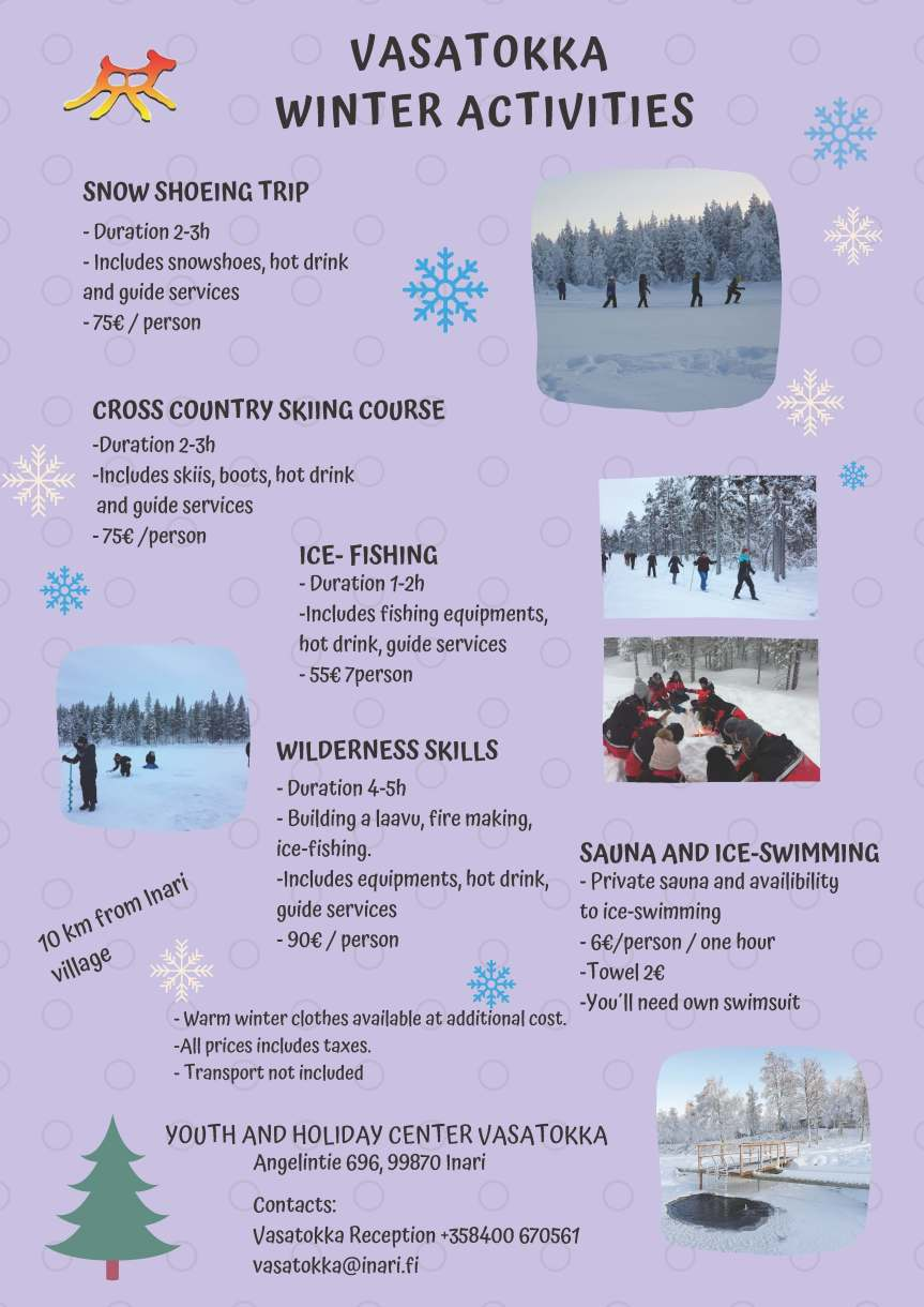 Winter activities_prices (1)_Sivu_1